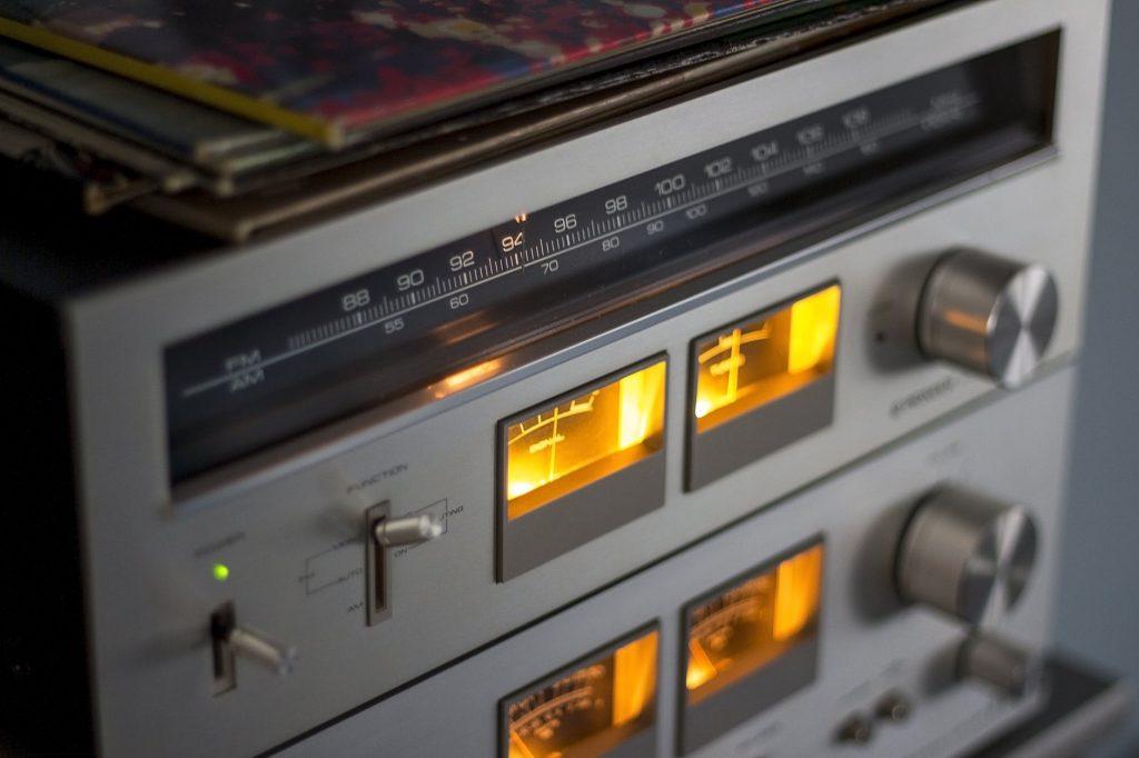 Radio Journalism And Production Pdf