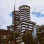 Nation Media Group Completes Buyback of 17.1 Mn Shares worth Ksh 20.74mn