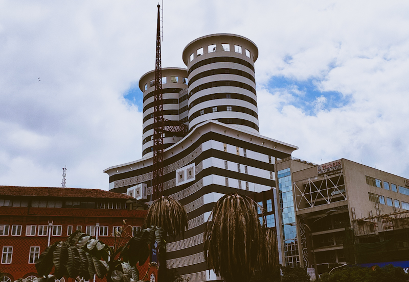 Nation Media Group (NMG) on Wednesday said it has bought back over 17.1 Million of its ordinary shares as part of the 10% buyback of its 18,854,229 ordinary share buyback offer.