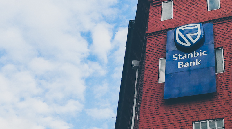 Stanbic Bank is now free to auction assets of Karuturi Ltd over a debt of Sh1.8 billion. Surya Holdings Ltd and THEA Holdings moved to the Supreme Court arguing that they were denied the opportunity to challenge the contents of the audit report by Deloitte Consulting Limited.