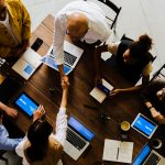 How to Lead a Global Digital Team