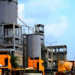ARM Cement Placed Under Administration