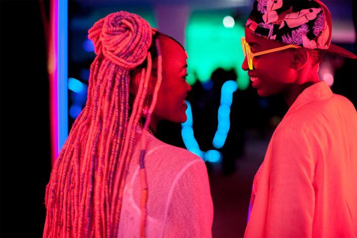 Rafiki Named 'Outstanding Film' at The 2020 GLAAD Media Awards