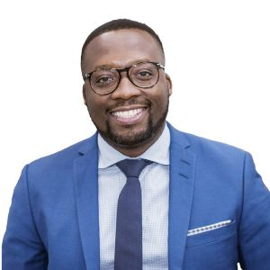 M-Net appoints Nkateko Mabaso as new CEO