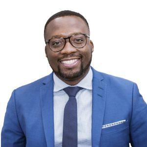 M-Net appoints Nkateko Mabaso as new CEO