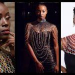 Conversation With Sharon Wendo, Savvy Jewelry Entrepreneur