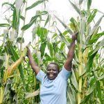 Political Will Needed to Lead Africa's Agricultural Transformation