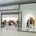 Spanish fashion retailer Mango opens doors in Kenya