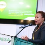 Safaricom Introduces Ultra-clear HD Voice and Video Calls over 4G network
