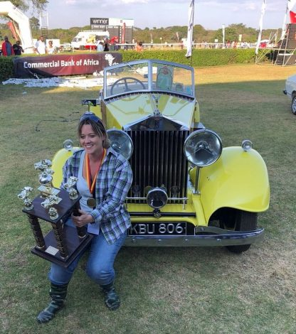 Veronica-Wroe-overall-winner-of-the-48th-edition-of-the-Concours-DElegance-in-her-1934-Roll-Royce-Boattail.-1
