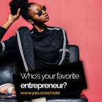 2018 Young Entrepreneurs Finalists announced