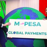 Safaricom, Visa Partner to Support Digital Payments for M-PESA Customers