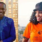 Michelle Ntalami, Pancras Mwangi named 2018 Young Entrepreneurs