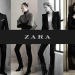 Zara brings new fashion trends to Kenya in global expansion