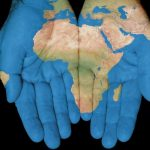 Economic, Social, Political Uncertainty a Concern for African Chief Executives - PwC Report