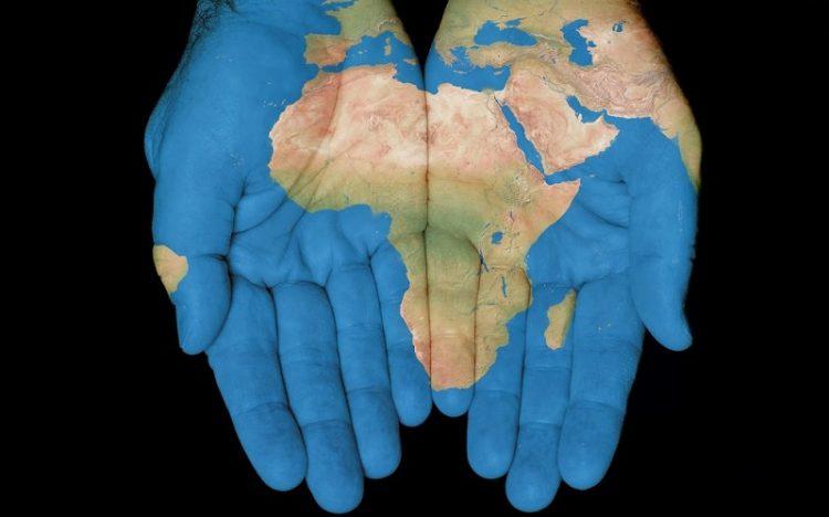 Kenya's Economy to Shrink by 0.3% in 2020 - IMF