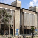 Central Bank of Kenya lending rate held at 9.00pc
