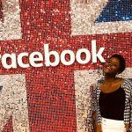 Nigeria's Fatu Ogwuche Joins Facebook as Politics, Govt Outreach Manager for Africa