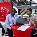 Annual Tax Summit: bedrock of ideas that inform transformation of tax administration in Kenya