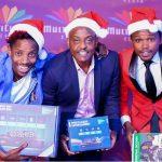 Festive season: Multichoice announces East Africa Movie Fest pop up channel