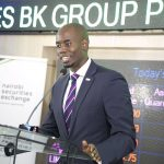CMA grants Standard Investment Bank online forex trading licence