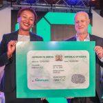 Safaricom announces Ksh1 plan across all networks