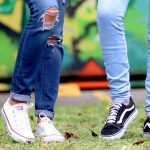 Kenya Lifts Ban on Importation of Second-hand Clothes