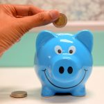 6 Ways on How to Improve Credit Score