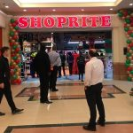 Shoprite opens doors in Kenya's lucrative retail sector
