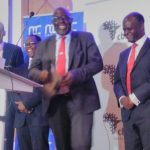 Competition Authority Approves Commercial Bank of Africa and NIC Group Merger