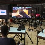 Liquid Telecom to Support Africa Developers at the 2019 Global Game Jam