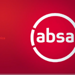 Barclays Africa Rebrands as Absa Group