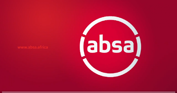 Absa Group Limited (AGL) has resumed shareholder payouts after a year-long hiatus due to the COVID-19 pandemic.