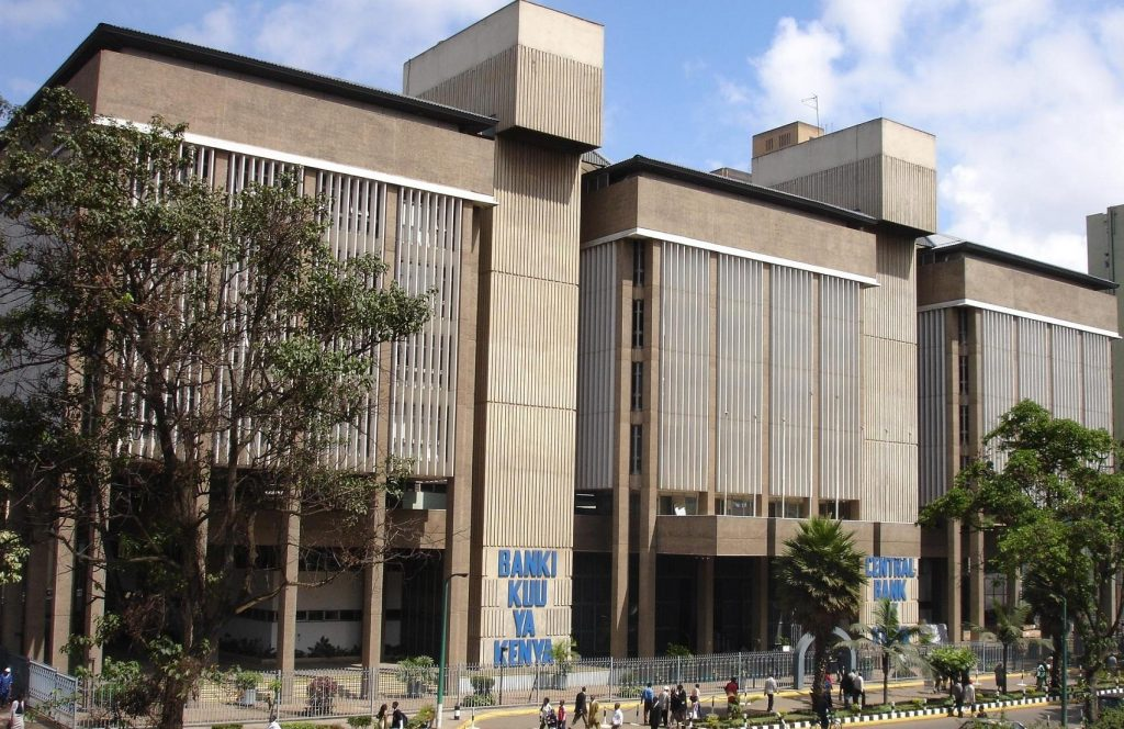 High Market Liquidity Helps Kenya Treasury to Access Cheaper Deficit Financing