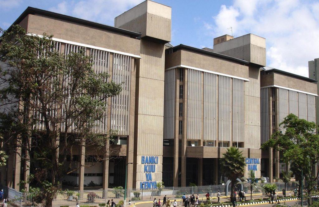 High Market Liquidity Helps Kenya Treasury to Access Cheaper Deficit Financing