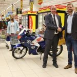 Carrefour begins selling products on Jumia's e-commerce platform
