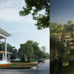 Cytonn Real estate unveils Ksh 2.5 bn residential luxury project
