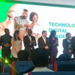 Safaricom Retrains 60 Staff in Readiness for The Next Digital MarketSpace