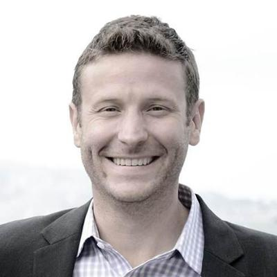 I-DEV International has lost its Co-Founder and Chief Executive Jason Spindler during the 14 Riverside terrorist attack.