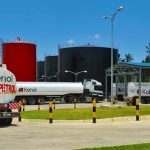 KenolKobil opens take over offer to all shareholders by Rubis Energie at Ksh 23