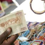 Low consumer demand, growth in output slows Kenya's February private sector activity