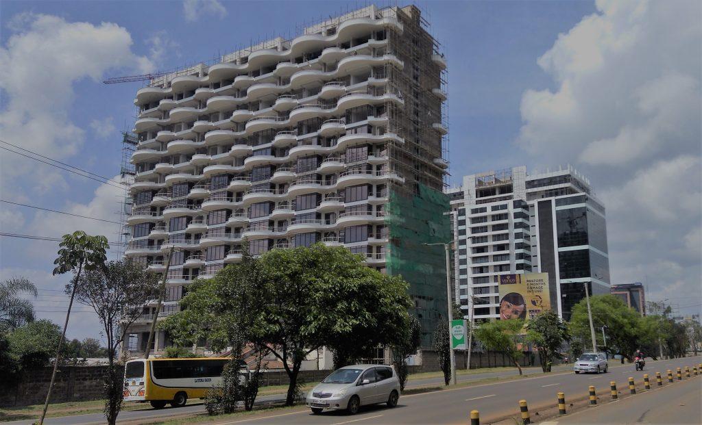 CBK publishes framework for licensing and regulating the Kenya Mortgage Refinancing Companies