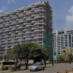 Slump in Kenya's real estate sector continues despite an increased supply of units