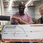 Dutch PE Goodwell invests $2m equity investment in Kenyan-based e-commerce firm Copia
