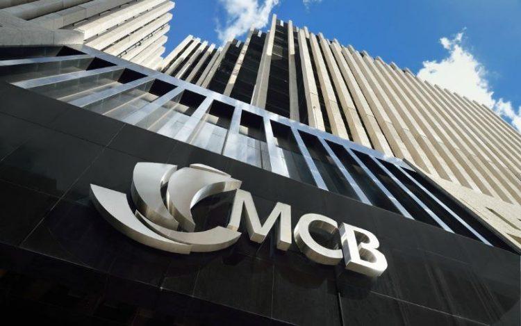 Mauritius Lender MCB Group opens Nairobi office