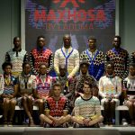How Quality, Aspiration and Creativity will redefine Africa's fashion