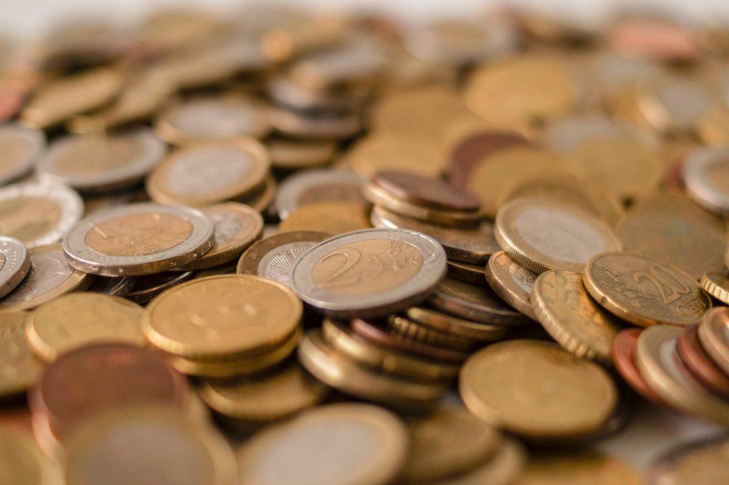 Kenya's 2 and 15-year Treasury Bonds Raise Ksh 32bn