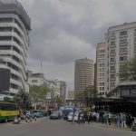 Nairobi rental prices, apartment demand rise by 15.9pc in nine years