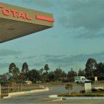 Total Kenya FY20 Profit After Tax Rises 30% to Kshs 3,297 mn