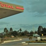 Total Kenya's Growth Positive besides a 16% Drop in Net Profit